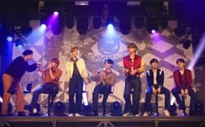 BTS, 카디비 누르고 싱글 1위 탈환…빌보드 3개 차트 싹쓸이