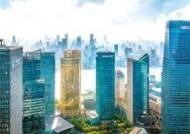 [함께하는 금융] 9개국에서 378개의 ETF 공급 … 국내를 넘어 해외시장 진출 가속