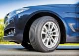 [자동차] 포르쉐·BMW·아우디 등 전 세계 완성차 업체가 인증한 초고성능 타이어