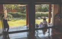 [더오래]냉장고 없던 시절 여름에 김치 어떻게 보관했을까