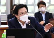 """""""'백신 상온 노출' 신성약품에 질병청 수송지침 통보 안했다"""""""