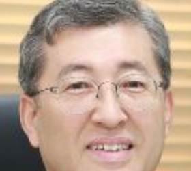[사랑방] <!HS>최규하<!HE> 원장 '홍조근정훈장' 수상