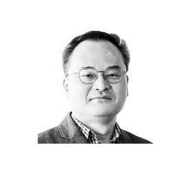 [<!HS>서소문<!HE> <!HS>포럼<!HE>] 북한은 잃은 게 없다