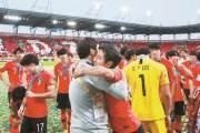유럽 빅5 축구리그가 찾는 한국 AI 스타트업 '비프로일레븐'