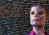 배달·서빙·방역 넘어 반려로봇까지…통신3사 'AI 로봇' 전쟁