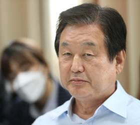 몸 불리는 '마포포럼'···김무성, 野 대선주자 '판 깔기' 나서나