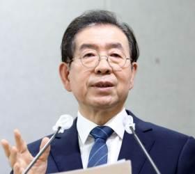 서울시 공무원 금리 1% 전세대출 논란…관리도 수기로 한다