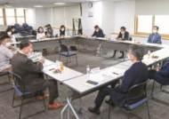 한국사회 경종 울린 '큰 물음표'…질문에 대한 대안 아쉬워