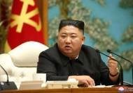 공무원 총격 의혹 北박정천, 김정은은 원수로 승진시켰다