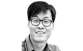 김기찬의 인프라색안경 금지육감 조심 공기업 정규직화 뒤, 갑질 판친다