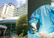 간호사가 의사 대신 시술·처방···국립대병원 불법 PA 1000명