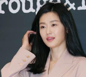 '<!HS>전지현<!HE> 남편' 최준혁 대표, 알파자산운용 최대주주 됐다