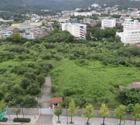 서울시, <!HS>대한항공<!HE> 송현동 부지 '공적 공원'으로 지정