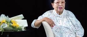 [월간중앙] 83세 여인의 <!HS>노벨상<!HE> 도전장, 그가 KAIST에 766억 내놓은 까닭