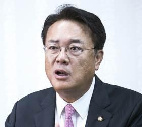 홈쇼핑서 17억 번 점퍼, 유엔 <!HS>대북제재<!HE> 어긴 '메이드인 북한'
