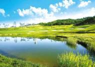 [분양 Focus] 제주 12개 골프장을 회원 요금으로 라운딩