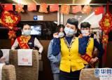 [CMG중국통신] 중국 '황금연휴' 관광객 6억 명 넘었다