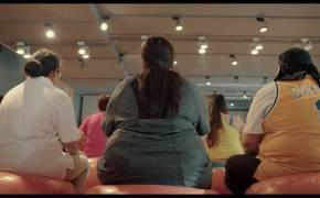 '먹토' 하다가 사망까지…눈물 겨운 다이어트의 비극적 결말