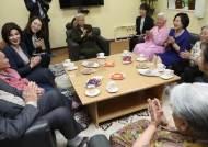 정부, '확진 속출' 우즈벡 고려인 요양시설에 의료진 급파