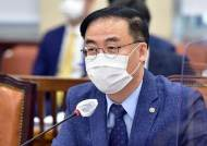 """중앙선관위, 부정선거 의혹에 맞불 """"우리도 재검표 학수고대"""""""