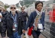 프린스턴대, 인종차별 '우드로 윌슨' 대신 흑인 여성 기린다