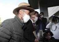 피격 공무원 형, 유엔 인권사무소와 면담