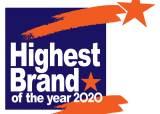 [알림] '2020 대한민국 하이스트 <!HS>브랜드<!HE>' 선정합니다