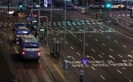 수입은 주는데 비용은 늘고'밑빠진 독' 서울형 버스 준공영제
