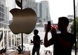 아이폰12 출시 앞둔 애플 6.4%↑… 나스닥 2.56% 상승 마감