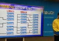 대전 '추석 가족 모임 發' 코로나19 확산…교회 모임으로 '불똥'
