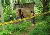 <!HS>인니<!HE> 외딴집 비극···엄마 성폭행 막으려던 9세아들 살해당했다