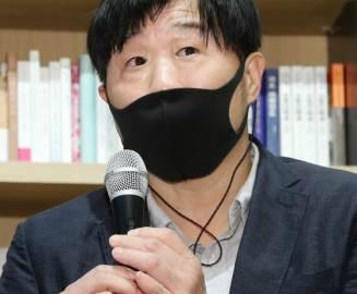 """서민 """"김남국, 똘마니계 전설…조국·추미애 똘마니 겸직"""""""