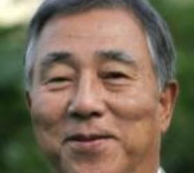 [부고] <!HS>정<!HE>태기 전 한겨레신문 대표이사 별세
