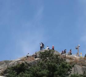 """중국 코로나 봉쇄로 한국 대기오염 25% 감소 """"중국 영향 증거"""""""