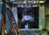 집 불 질러 관리인 숨지게 한 60대, 항소심서 형량 늘었다 왜