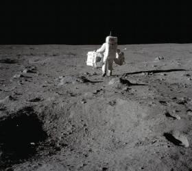 [<!HS>현장에서<!HE>]'우주 신생국' UAE도 참여한 '아르테미스'…한국은 왜 못 들어갔나