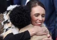 '파이브 아이즈'인데 中과 친하네···뉴질랜드 절묘한 '처세신공'