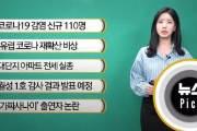 """[뉴스픽]감사원장 """"월성 1호기 감사 결과, 빠르면 다음주 월요일 발표"""""""