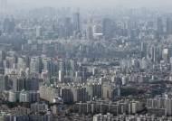 강남 집값 18주만에 하락…수도권 전셋값 62주 연속 상승