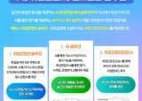 <!HS>안양대<!HE> <!HS>대학일자리센터<!HE>, 언택트 시대 대비 온라인 취업 콘텐츠 활성화