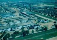 조병창·포로수용소·미군기지…부평캠프마켓 영욕의 80년史