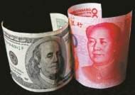 틱톡에 데인 중국, IT 수출 규제법으로 미국에 맞불 놓는다