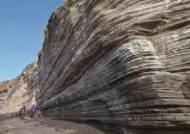 [여행썰명서] 20억년 세월 위로 물든 단풍···그랜드 캐니언 안부러운 이곳