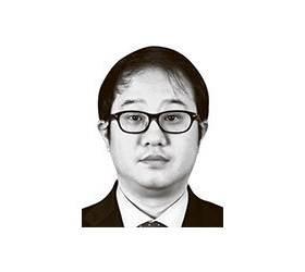 [분수대] 김철호 기아차 창업자