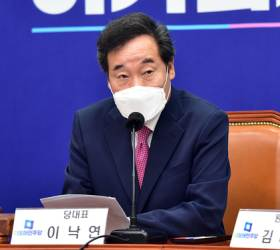'<!HS>전세대란<!HE>' 고심 중인 여당, 부동산 정책 점검 나선다
