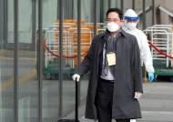 삼성 이재용 19일 베트남 출국, 총리와 단독 면담 예정