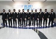 프로야구 삼성, 1차 지명 이승현과 3억5000만원 계약