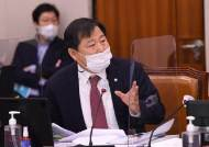 500억 들인 청년몰 점포 10곳 중 4곳 폐업, 매출도 감소