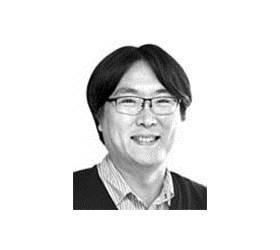 [김기흥의 과학판도라상자] 소녀들이여, 야망을 가져라!