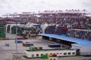 중국 3분기 4.9% 성장…궤도 안착하며 'V자 반등' 굳히기